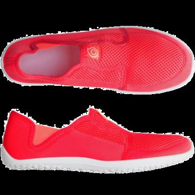 Chaussure d'eau décathlon